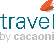 logo-travelbycacaoni-color.png